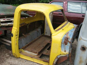 Cars, trucks/cabs, and antique, muscle car, rat rod parts