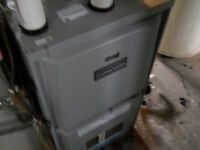 lennox  furnace  $325.00   new  and  used  ac units  all  makes