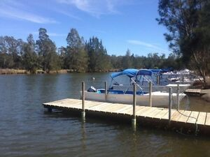 Tuncurry Lakes Resort Wallsend Newcastle Area Preview