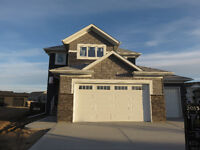 Brand New 2 story for rent