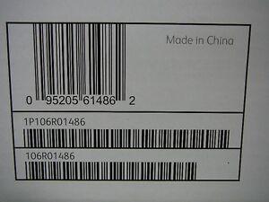 Printer Cartridge for XEROX WorkCentre 3210, 3220 London Ontario image 6