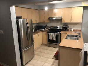 Kitchen cabinets/countertop  for sale
