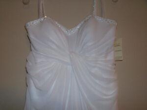Wedding Dress- Brand New