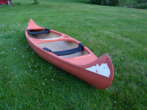 YOUR OLD UNWANTED CANOES AND KAYAKS FOR CASH!!
