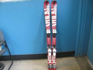 Ski junior a vendre