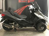 2013 63 PIAGGIO MP3 0.5 MP3 500 LT SPORT - BUSINESS 1D
