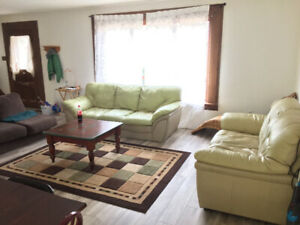 1 room available for rent immediately at Sheppard and Markham Rd