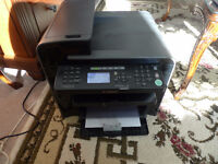 Cannon Imageclass MF4450  All-In-One Laser Printer