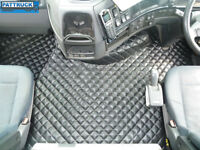 """Engine Cover for VOLVO FH3 2009 AUTOMAT /""""ECO LEATHER/"""""""