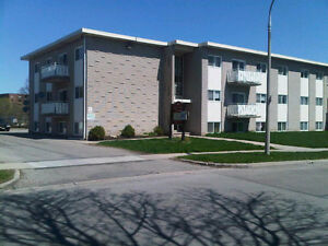 Newly renovated 2 Bedroom Unit $990 Inclusive for Feb.