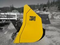 Excavator, Wheel Loader & Skid Steer Attachments Rentals & Sales