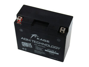 Bateria-GEL-KAGE-YT12B-4-YT12B-BS-Yamaha-XVS-650-Drag-Star-4VR-ano-fab-97-00