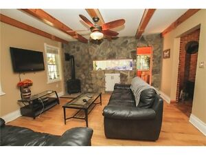 4845 O'KEEFE RD, St Andrews West Cornwall Ontario image 4