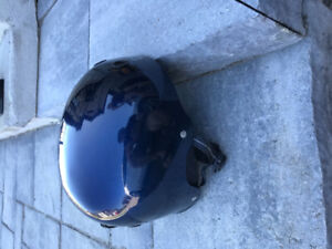 Casque skate/snow