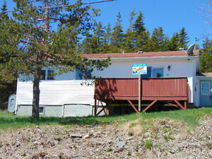 Great Starter Home Priced to Sell!