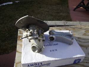 Motorcycle Carb for sale