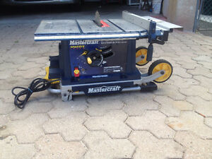 Miter Saw Kijiji Free Classifieds In Ontario Find A