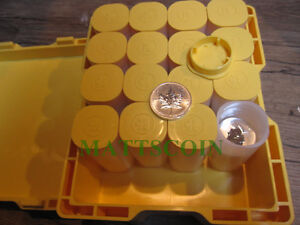 BUY & SELL rates Gold & Silver Bullion Maple Leafs, Bars, Rounds