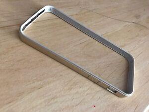 iPhone 5s cases London Ontario image 7