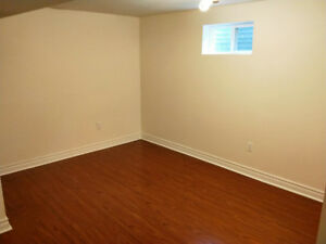 Don Mills Basement Apartment  for Rent