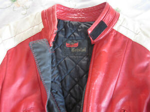 Women's Bristol Jacket