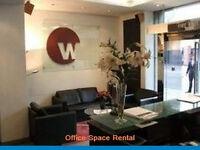 WATERLOO ROAD - SE1 - Office Space to Let