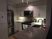Liberty Village Condos - Studio, 1Bed, 1+Den, 2Bed, 2+Den
