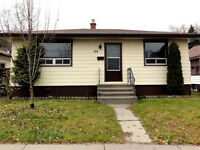 PA HOUSE 3bdr + Basement - Close To Law School