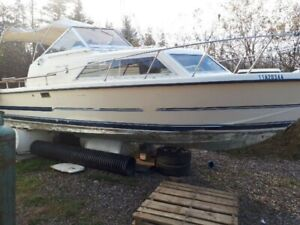 Chris Craft   Buy or Sell Used and New Power Boats & Motor Boats in