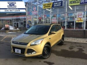 2015 Ford Escape SE   - $77.01 /Wk Back Up Camera,Bluetooth