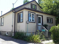 Secord Woods House for Sale