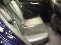 2012 TOYOTA AURIS 1.8 T Spirit 5dr Auto