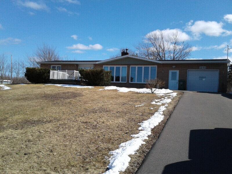 1090 Hwy 6 Warren Nova Scotia Houses For Sale Truro
