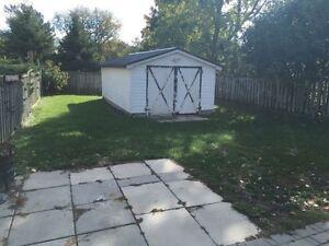 House For Rent Cobourg Peterborough Peterborough Area image 4
