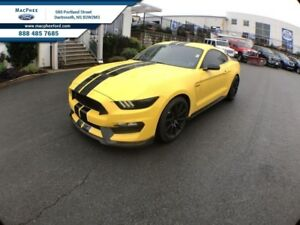 2016 Ford Mustang Shelby GT350  - Bluetooth -  SYNC
