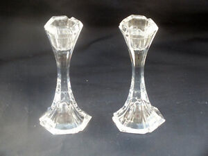 Assorted Candelabras and Candlesticks $70 the lot Cornwall Ontario image 4