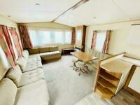 CHEAP STATIC CARAVANS FOR SALE ON THE SOUTH COAST - CALL JOSH 07955 825040
