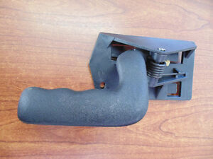 NEW / USED DOOR HANDLES and BODY PARTS FOR YOUR TRUCK - CAR