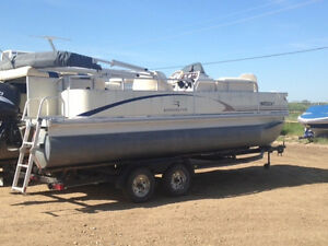 Boats For Sale In Prince Albert Cars Amp Vehicles Kijiji