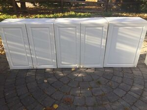 used kitchen cabinets great deals on home renovation used kitchen cabinets great deals on home renovation