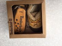 New in box Timberland infant UK 1.5 shoes see pictures for details