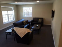Beautiful All Inclusive, Fully Furnished Student Apartments