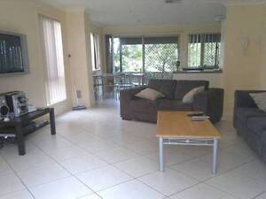 Nice Single Room Avaialble in Salisbury-Close to everything Salisbury Brisbane South West Preview