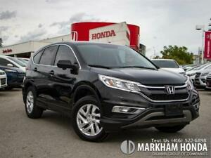 2016 Honda CR-V EX-L - $0DOWN|FREE LIVE APPRASIAL|BACKUP CAMERA|