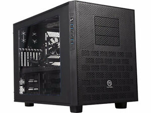 Thermaltake Core X9 Case in excellent condition