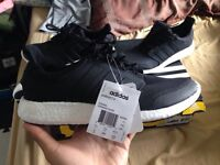 pure boost 2 sz 8 and 8.5