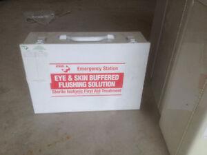 Zee Brand, First Aid Kits For Sale --- Fully Stocked Oakville / Halton Region Toronto (GTA) image 4