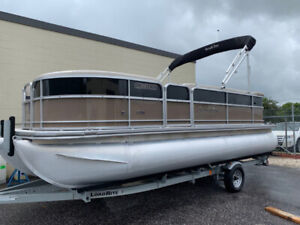Aluminum | ⛵ Boats & Watercrafts for Sale in Chatham-Kent