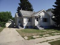 Great home Great Lot