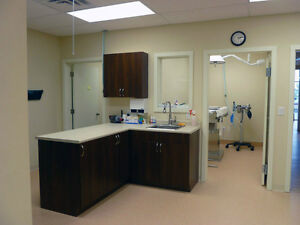 Veterinary Services - Vet Clinic in Edmonton Edmonton Edmonton Area image 8